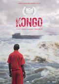 Photo : Kongo