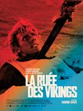 Photo : La Ruée des Vikings