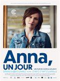 Photo : Anna, un jour