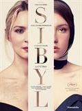 Photo : Sibyl