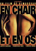Photo : En chair et en os