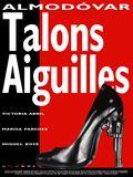 Photo : Talons Aiguilles