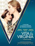 Photo : Vita & Virginia