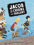Photo : Jacob et les chiens qui parlent