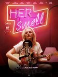 Photo : Her Smell