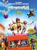 Photo : Playmobil, Le Film