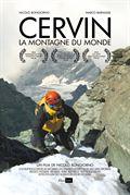 Photo : Cervin, la montagne du monde