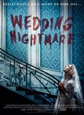 Photo : Wedding Nightmare