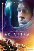 Photo : Ad Astra