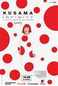Photo : Kusama : Infinity