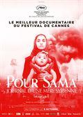 Photo : Pour Sama