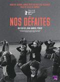 Photo : Nos défaites