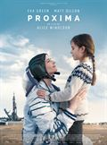 Photo : Proxima