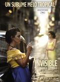 Photo : La Vie invisible d'Eurídice Gusmão
