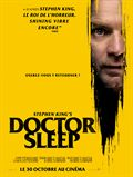 Photo : Stephen King's Doctor Sleep