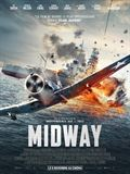 Photo : Midway
