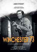 Photo : Winchester 73