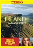 Photo : IRLANDE, La magie celte