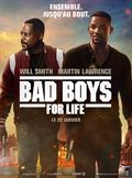 Photo : Bad Boys For Life