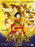 Photo : Millennium Actress