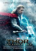 Regarder Thor : Le Monde des t�n�bres en streaming