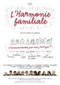 Photo : L'Harmonie Familiale