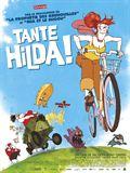 Photo : Tante Hilda !