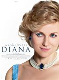 Titer : Diana | VF - BDRiP