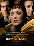 Photo : The Immigrant