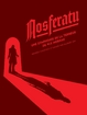 Photo : CINE-CONCERT NOSFERATU