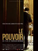 Le Pouvoir