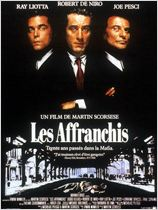 film  Les Affranchis  en streaming