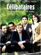 film  C�libataires  en streaming