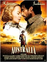film  Australia  en streaming