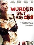 film  Murder-Set-Pieces  en streaming
