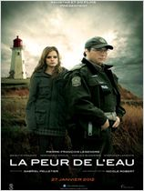 film  La peur de l\'eau  en streaming