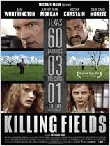 film  Killing Fields  en streaming