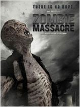 film  Zombie Massacre  en streaming