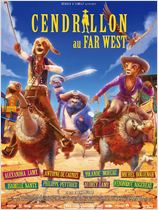film  Cendrillon au Far West  en streaming