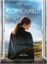 film  Cornouaille  en streaming