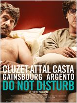 film  Do Not Disturb  en streaming
