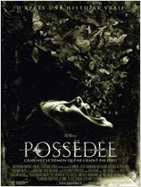 film  Possedee  en streaming