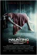 film  The Haunting in Connecticut 2: Ghosts of Georgia  en streaming