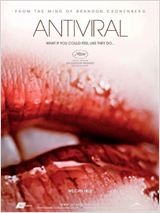Antiviral [Multilangues][Bluray 1080p]