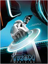 Tron : la révolte streaming