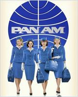 Pan Am streaming