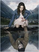 Les Revenants en streaming