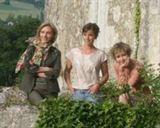 3 femmes... un soir d'�t� en Streaming gratuit sans limite | YouWatch S�ries en streaming