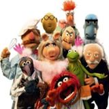 Le Muppet Show en Streaming gratuit sans limite | YouWatch Séries en streaming