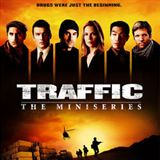 Traffic : la mini-série en Streaming gratuit sans limite | YouWatch Séries en streaming